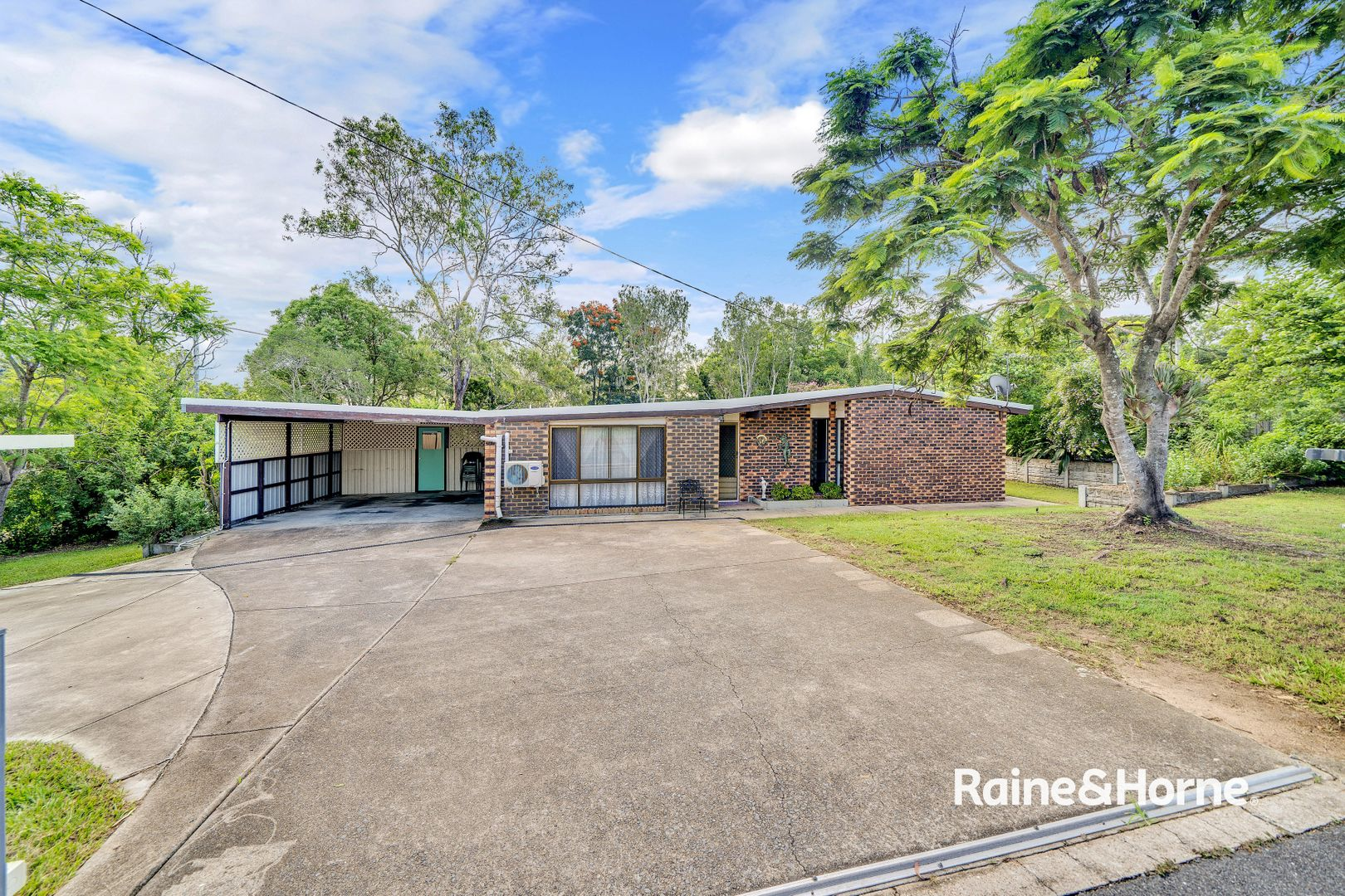 5-9 New Beith Road, Greenbank QLD 4124, Image 0