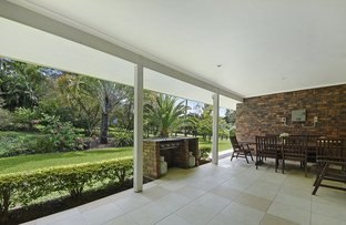 Picture of 144 - 146 Williamson Road, Morayfield QLD 4506