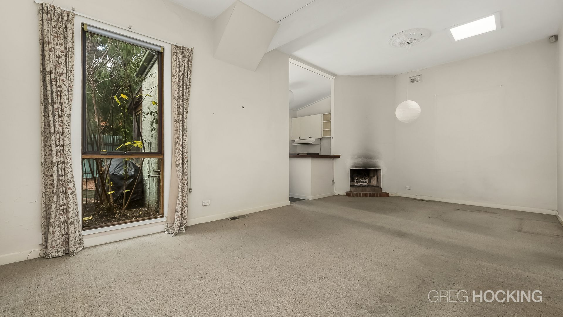 207 Little Page Street, Middle Park VIC 3206, Image 1