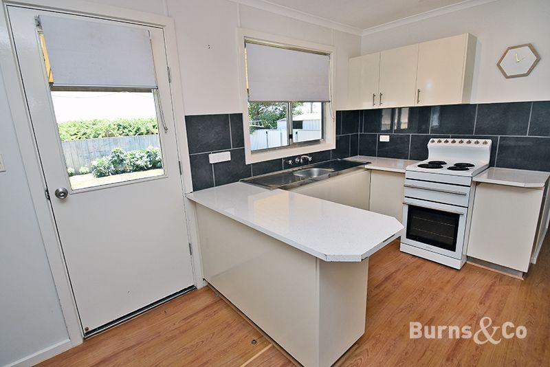 33 Cudgee Road, Dareton NSW 2717, Image 1