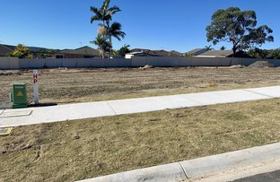Picture of Lot 511/47 Pinaroo Road, Gwandalan NSW 2259