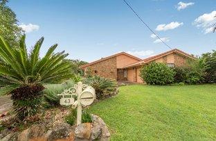 43 Whipps Avenue, Alstonville NSW 2477