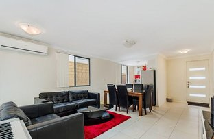 3/5 North Street, Midland WA 6056