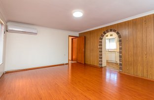 Picture of 48 Kurrajong Road, North St Marys NSW 2760