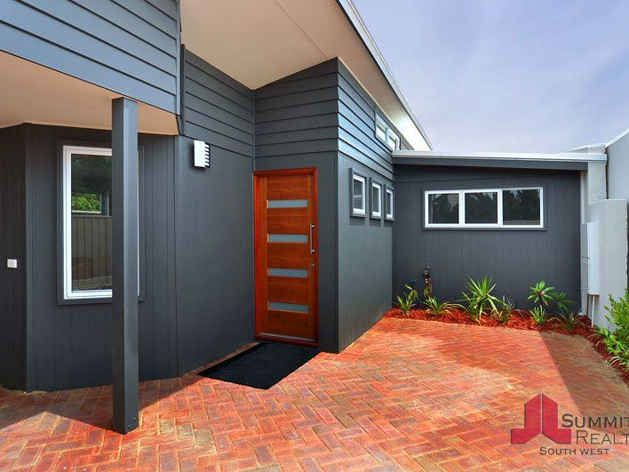 Unit 5/7 Braund Street, Bunbury WA 6230, Image 2