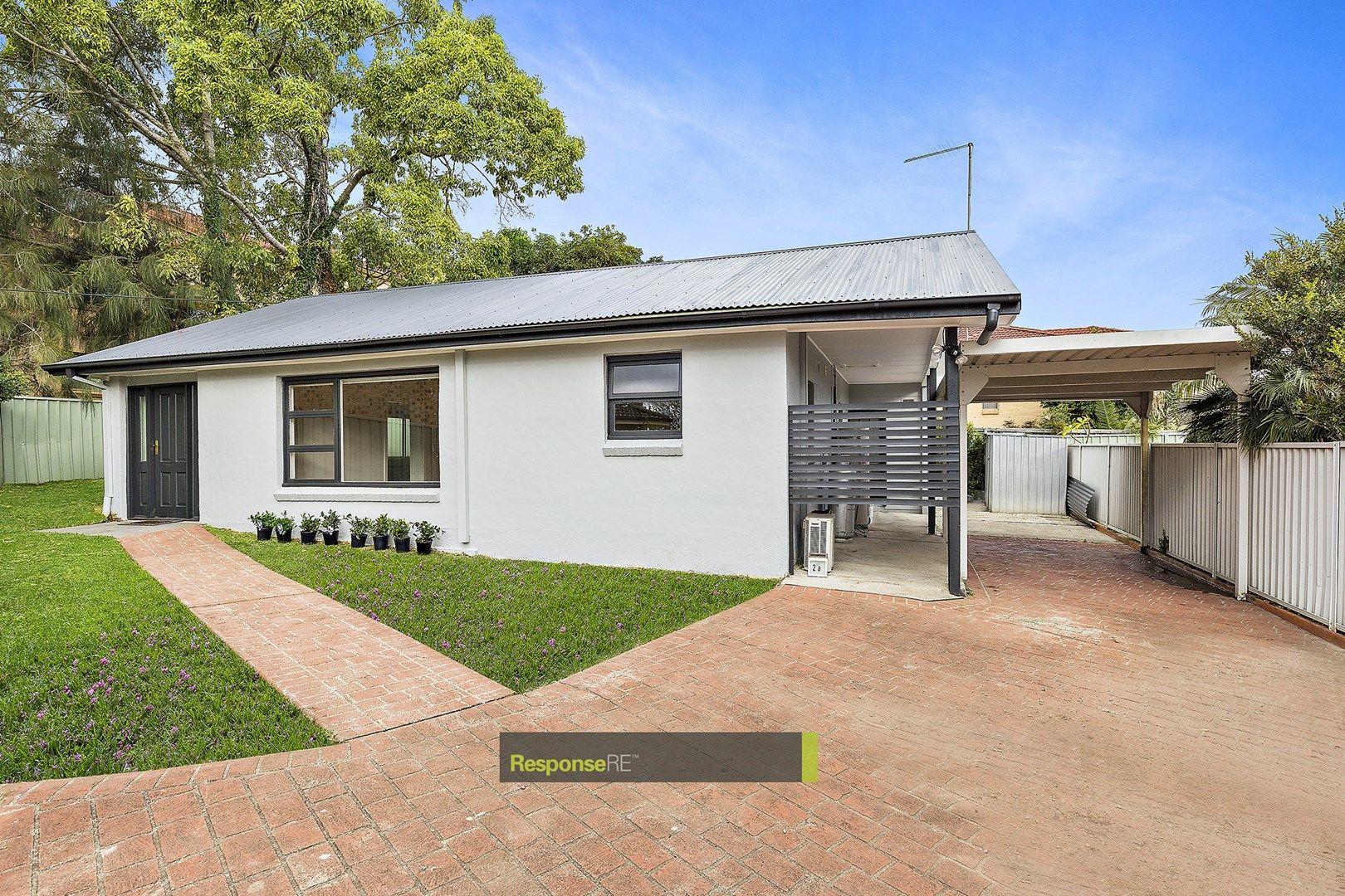 2A Landscape Street, Baulkham Hills NSW 2153, Image 0