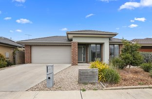 Picture of 15 McMahon Avenue, Armstrong Creek VIC 3217