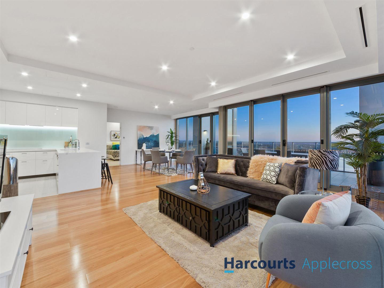 225/189 Adelaide Terrace, East Perth WA 6004, Image 1
