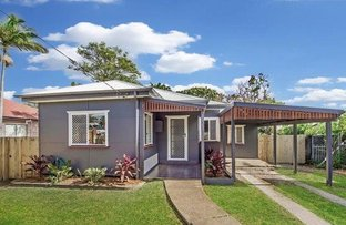Picture of 133 Victoria Avenue, Margate QLD 4019