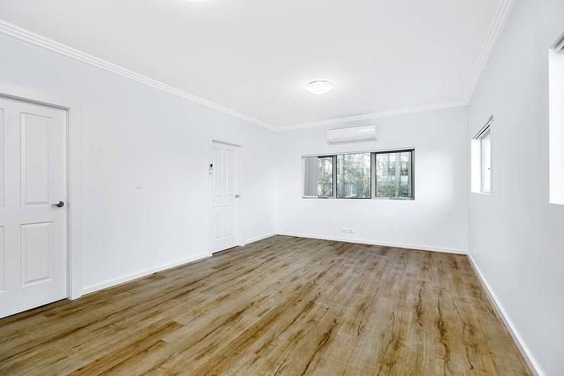 11A Harrison Road, Concord West NSW 2138, Image 1