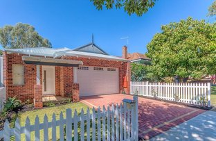 Picture of 14B Patricia  Street, East Victoria Park WA 6101
