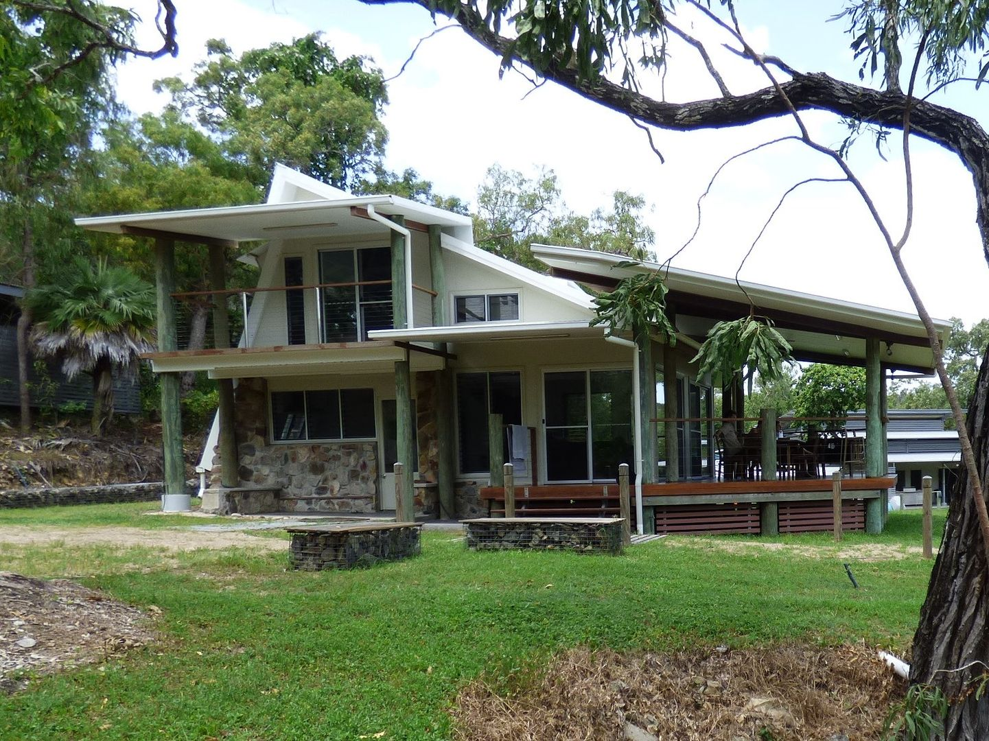1 Entrance Island Esplanade, Thursday Island QLD 4875, Image 2
