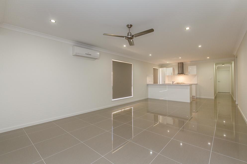 6 Skyblue Circuit, Yarrabilba QLD 4207, Image 1