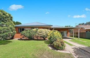 16 Third Street, Mudgee NSW 2850