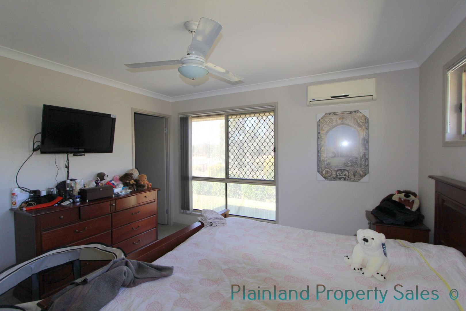 36 White Gums Rd, Hatton Vale QLD 4341, Image 2