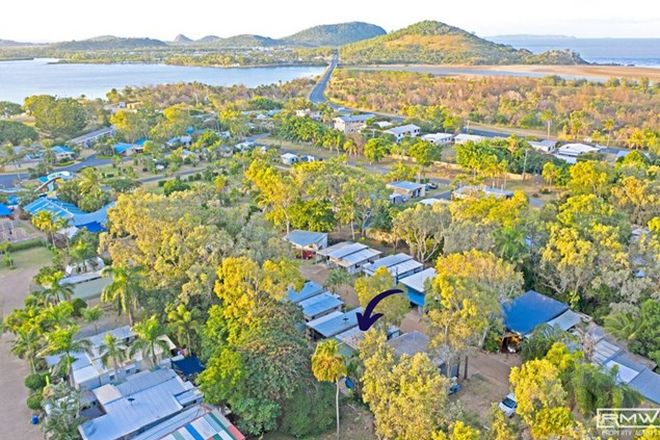 Picture of 80/760 Scenic Highway, KINKA BEACH QLD 4703