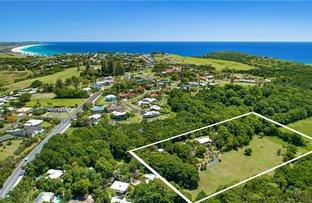 Picture of 33 Tara Downs, Lennox Head NSW 2478
