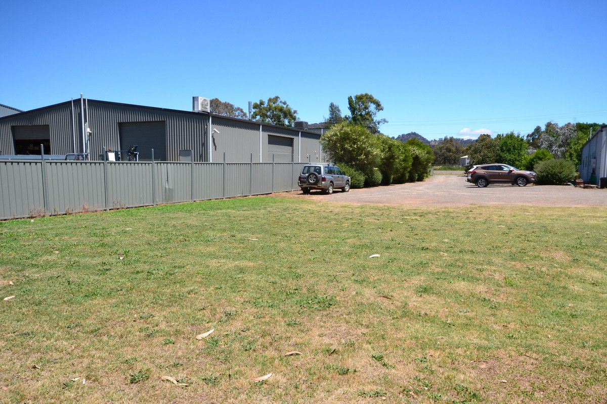 221 Mt Buller Road, Mansfield VIC 3722, Image 0