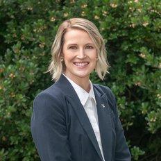 Leanne Pearman, Sales representative