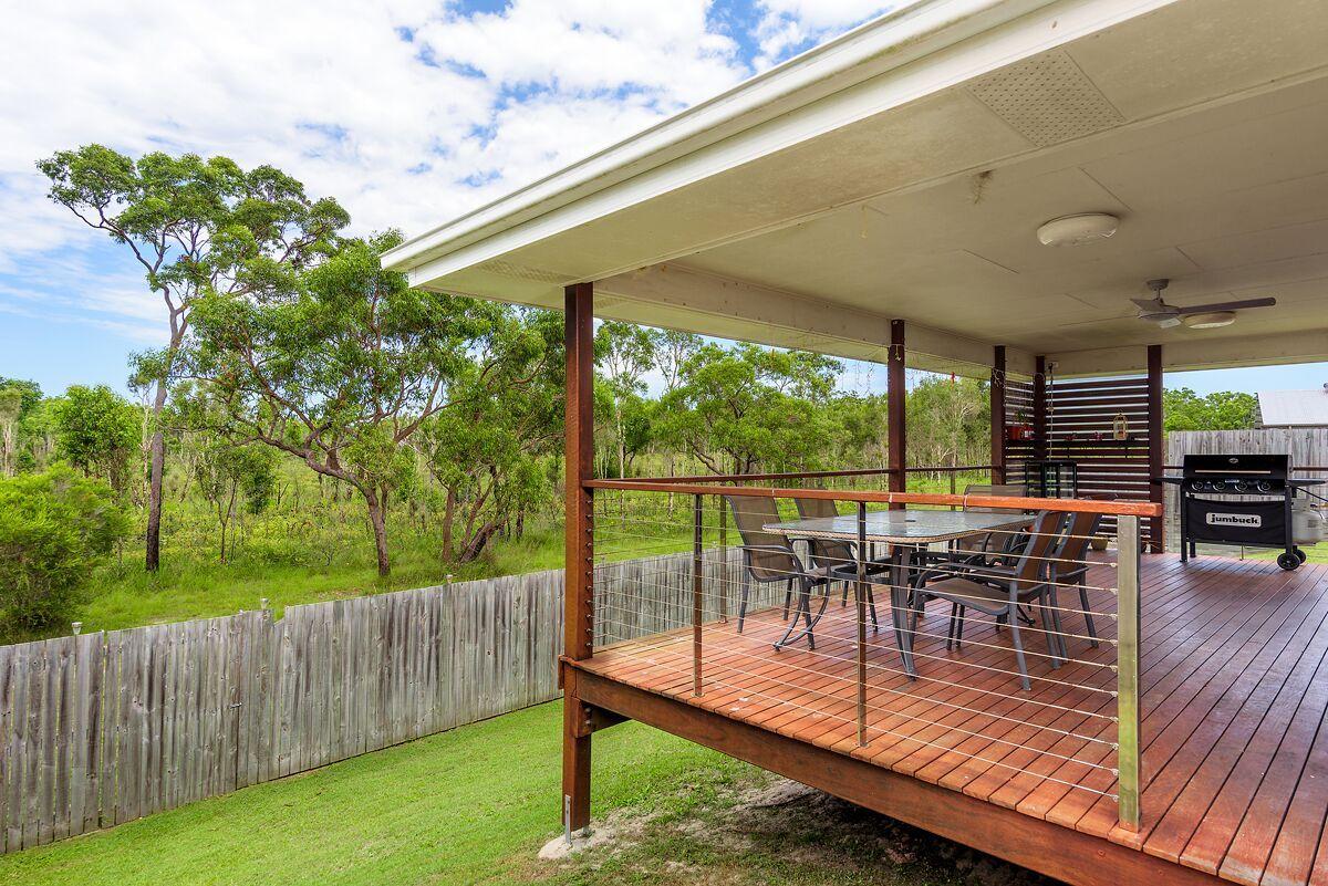 57 Summer Way, Tin Can Bay QLD 4580, Image 0
