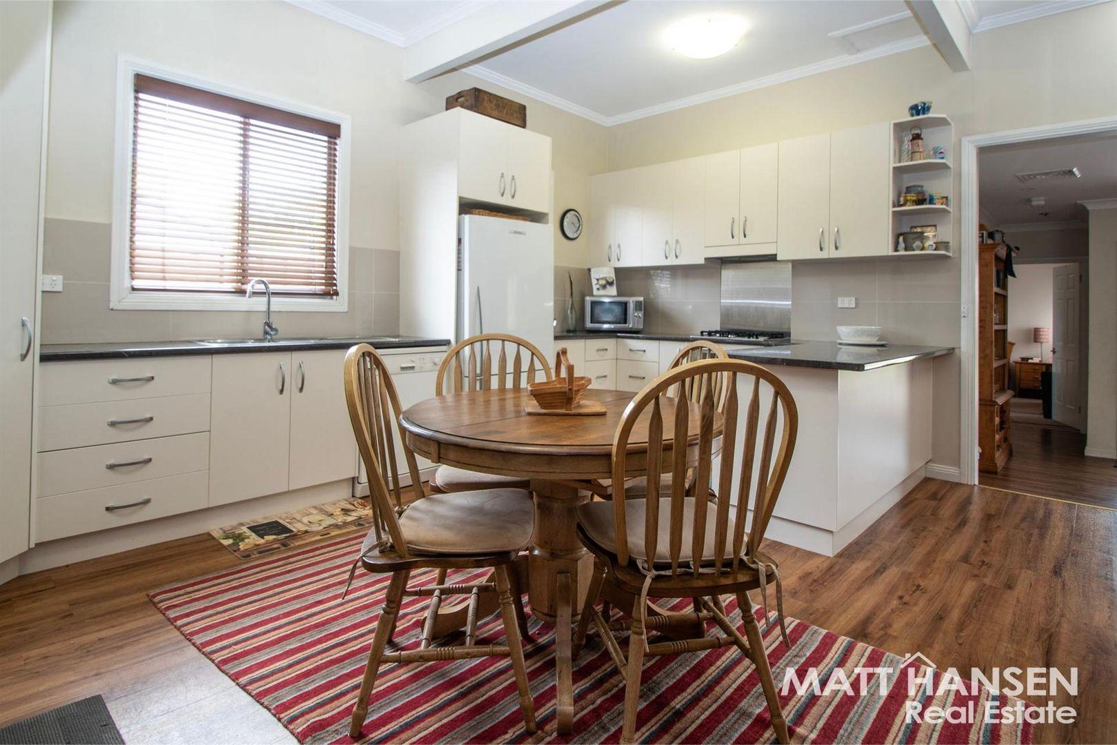 5 Rawson Street, Dubbo NSW 2830, Image 2