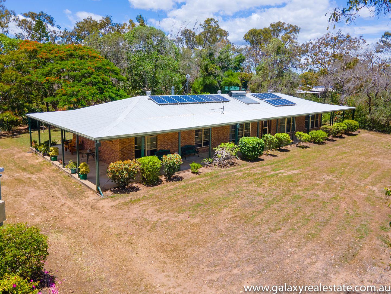 32 Woodbury Dr, South Kolan QLD 4670, Image 0