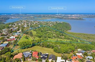 Picture of 9A Terranora Parade, Bilambil Heights NSW 2486