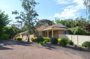Picture of 1 Cane Place, Jerrabomberra NSW 2619