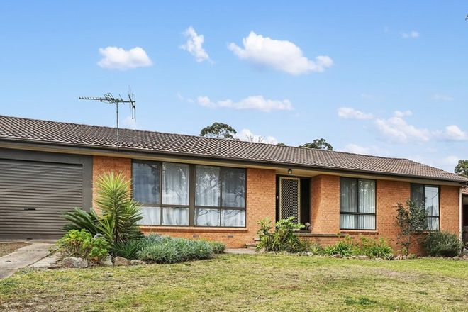 Picture of 258 Auckland Street, BEGA NSW 2550