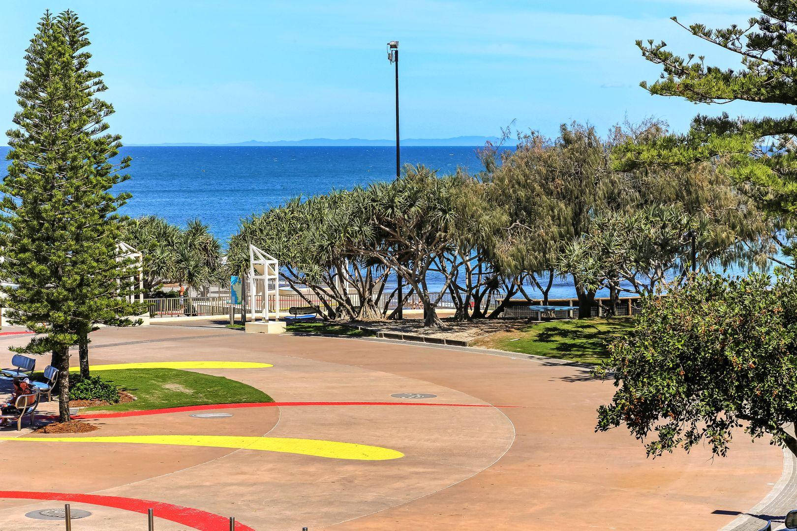 11/79 Edmund Street, Kings Beach QLD 4551, Image 0