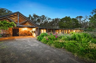 Picture of 90 Dunnetts Road, Yan Yean VIC 3755