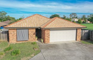 Picture of 18 Sarah Place, Raceview QLD 4305