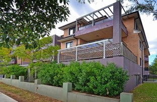 18/43-45 Rodgers Street, Kingswood NSW 2747
