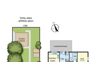 Picture of 149 Lower Dandenong Road (Corner Southern Road), Mentone VIC 3194