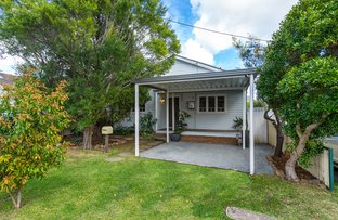 Picture of 3 McLean Street, Auburn NSW 2144