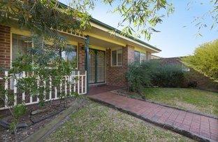 8/159 Scott Street, Shoalhaven Heads NSW 2535