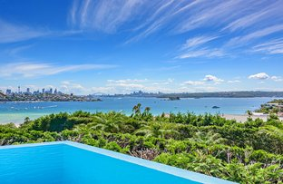 Picture of 7 Fernleigh Gardens, Rose Bay NSW 2029