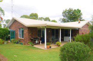 Picture of 82 Wilkes Road, Wilkesdale QLD 4608