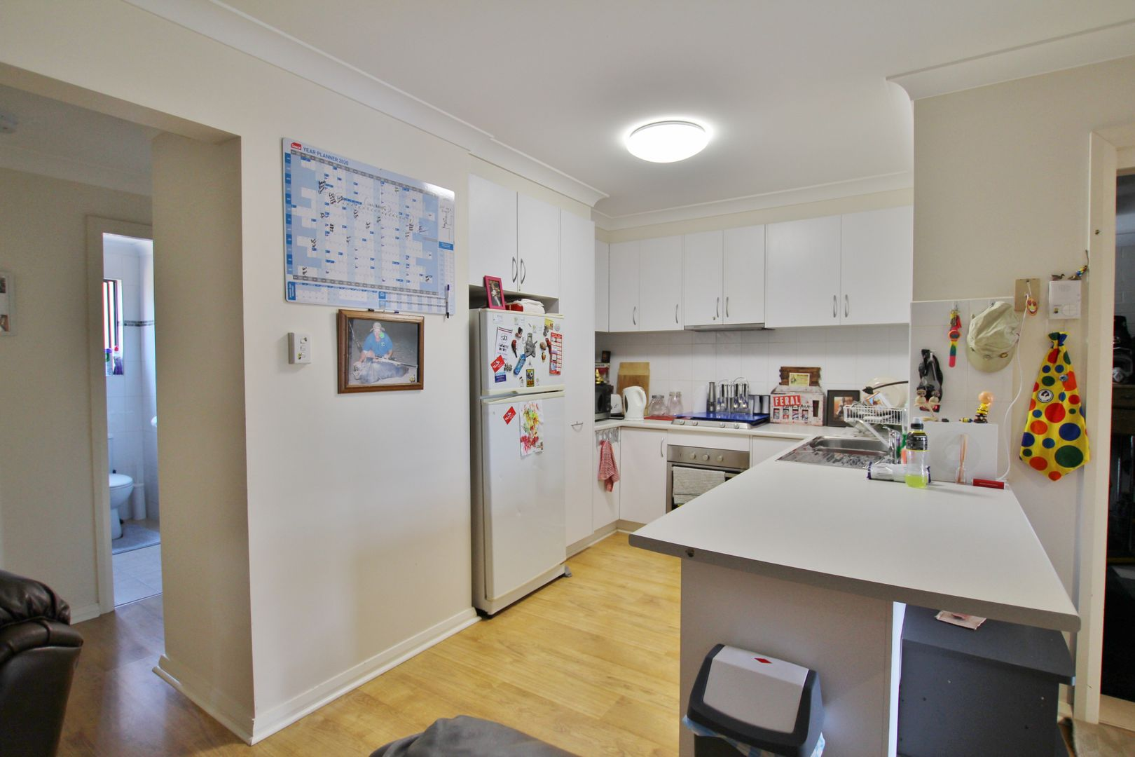 3/157 William Street, Young NSW 2594, Image 2