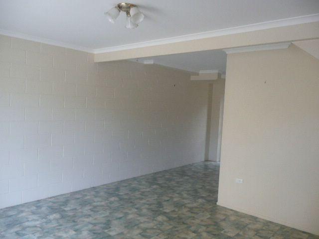 4/3 Aragorn Street, Maroochydore QLD 4558, Image 2
