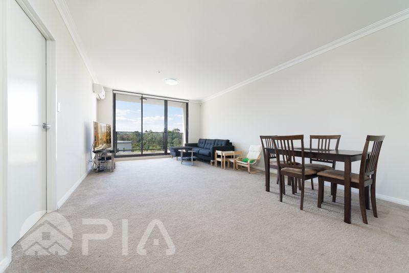 210/109-113 George Street, Parramatta NSW 2150, Image 0