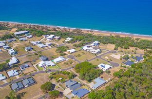 lot 18 Waterfront, Agnes Water QLD 4677