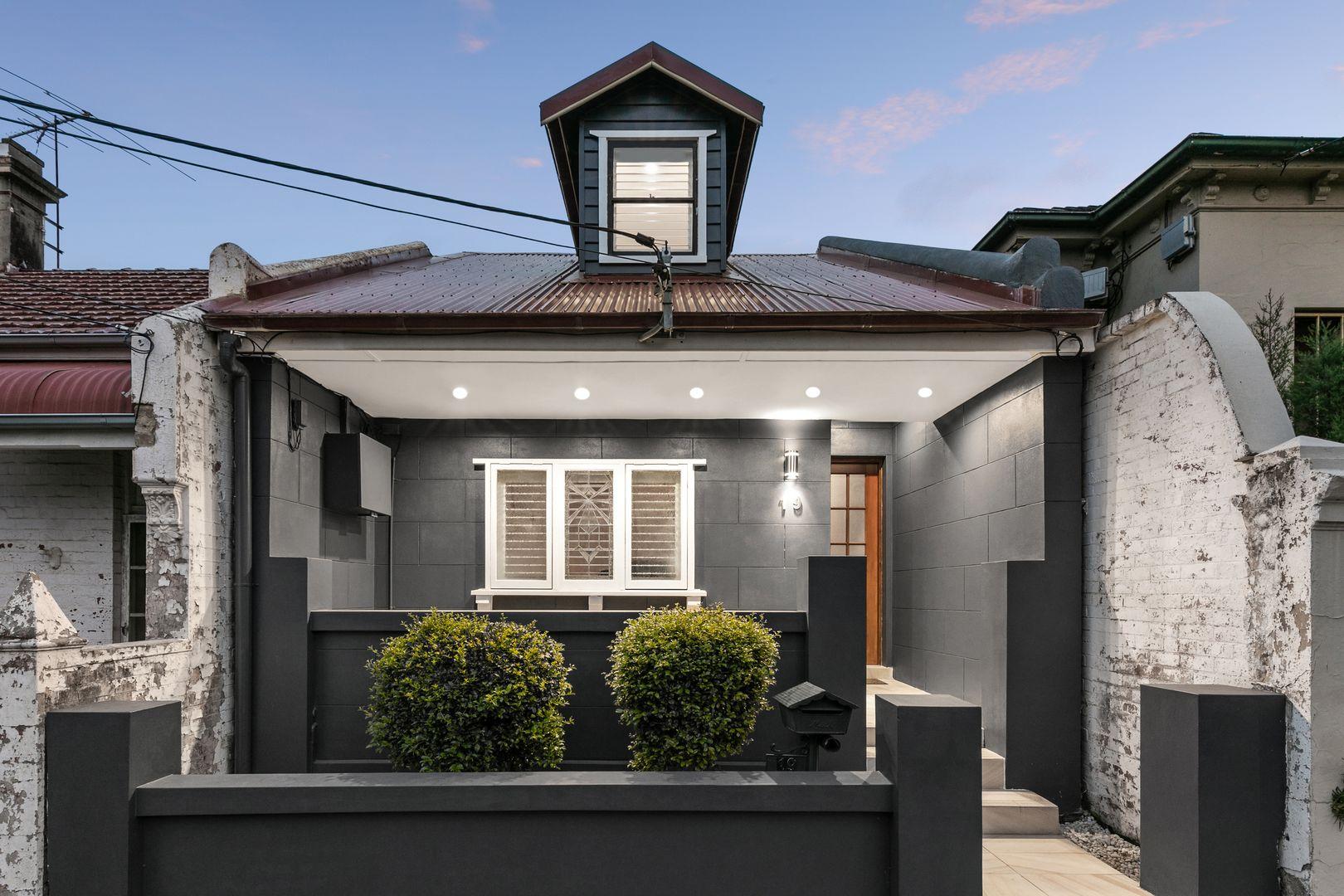 19 Durham Street, Stanmore NSW 2048, Image 0