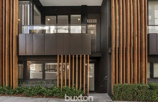Picture of LG03/1 Archibald Street, Box Hill VIC 3128