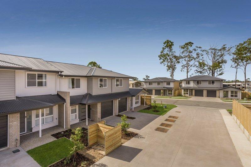 31/15 Grandly Street, Doolandella QLD 4077, Image 0