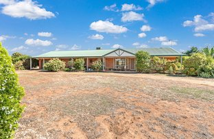 Picture of 5 Jess Drive, Rochester VIC 3561
