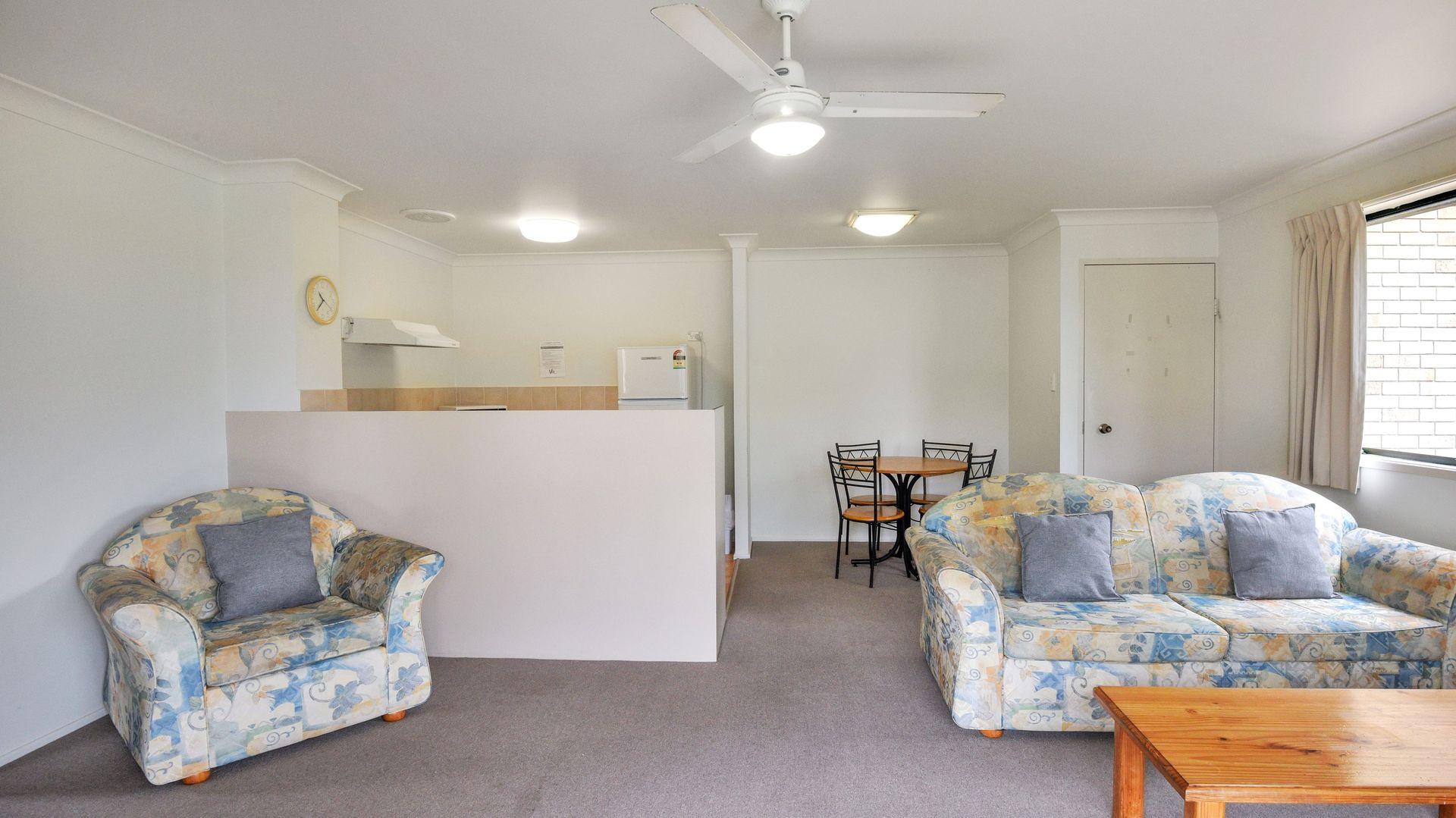 6/50 Coolangatta  Road, Kirra QLD 4225, Image 1