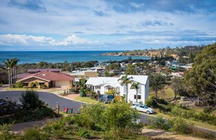 Picture of 21 Oceanview Terrace, Tathra NSW 2550