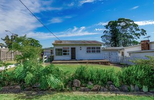Picture of 247 Grandview Road, Rankin Park NSW 2287