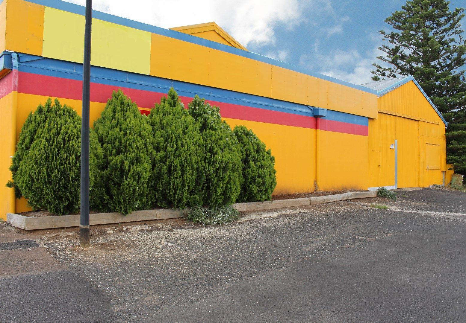 23 North Terrace, Bordertown SA 5268, Image 1